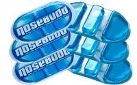 NoseBudd 6 Pack